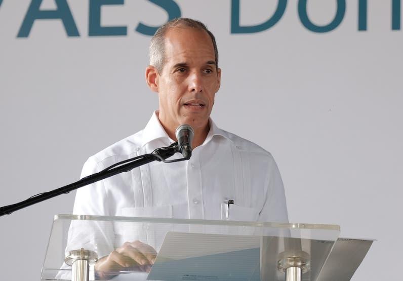 AES Dominicana coloca bonos por US$300 millones