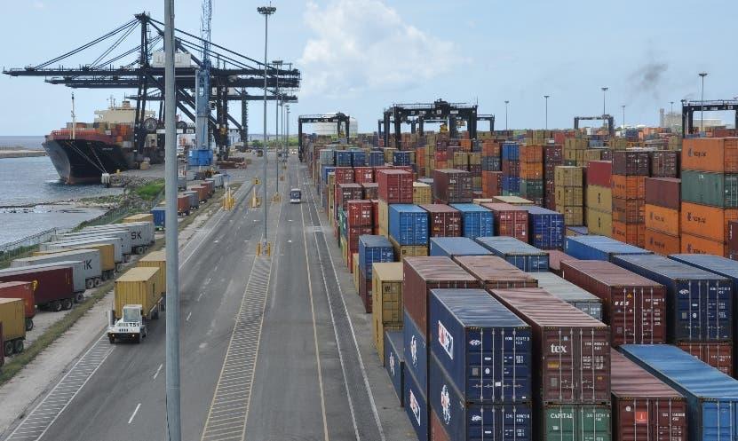 Marcas dominicanas expanden  exportaciones