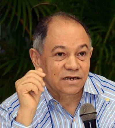 «Solo el 11% de empleados ganan más de 30,000 pesos», afirma Pepe Abreu