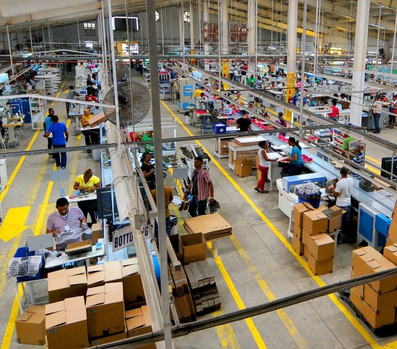 El crecimiento económico no es sostenible, dicen expertos