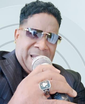 La Piedra llega con un álbum a ritmo de merengue