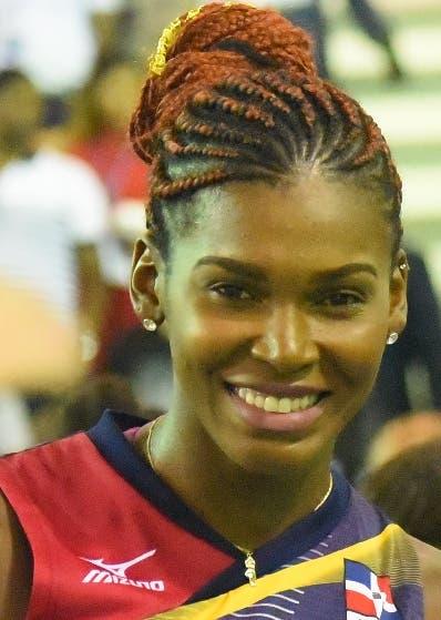 Reinas del Caribe hoy contra Bélgica en LVN