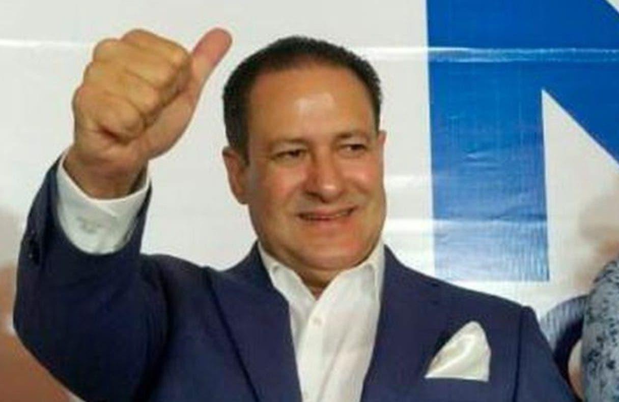Juez Federal de Miami fija para el viernes audiencia contra  diputado Gutiérrez Díaz