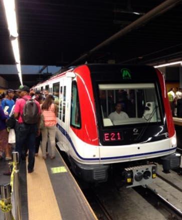 Opret anuncia los nuevos horarios Metro y Teleférico
