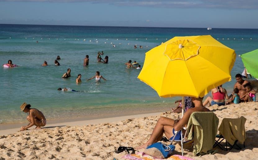 Asonahores favorece políticas públicas que garanticen competitividad del sector turismo