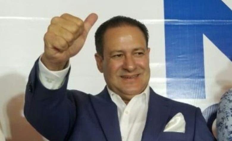 Miguel Andrés Gutiérrez Díaz podría estar acompañado