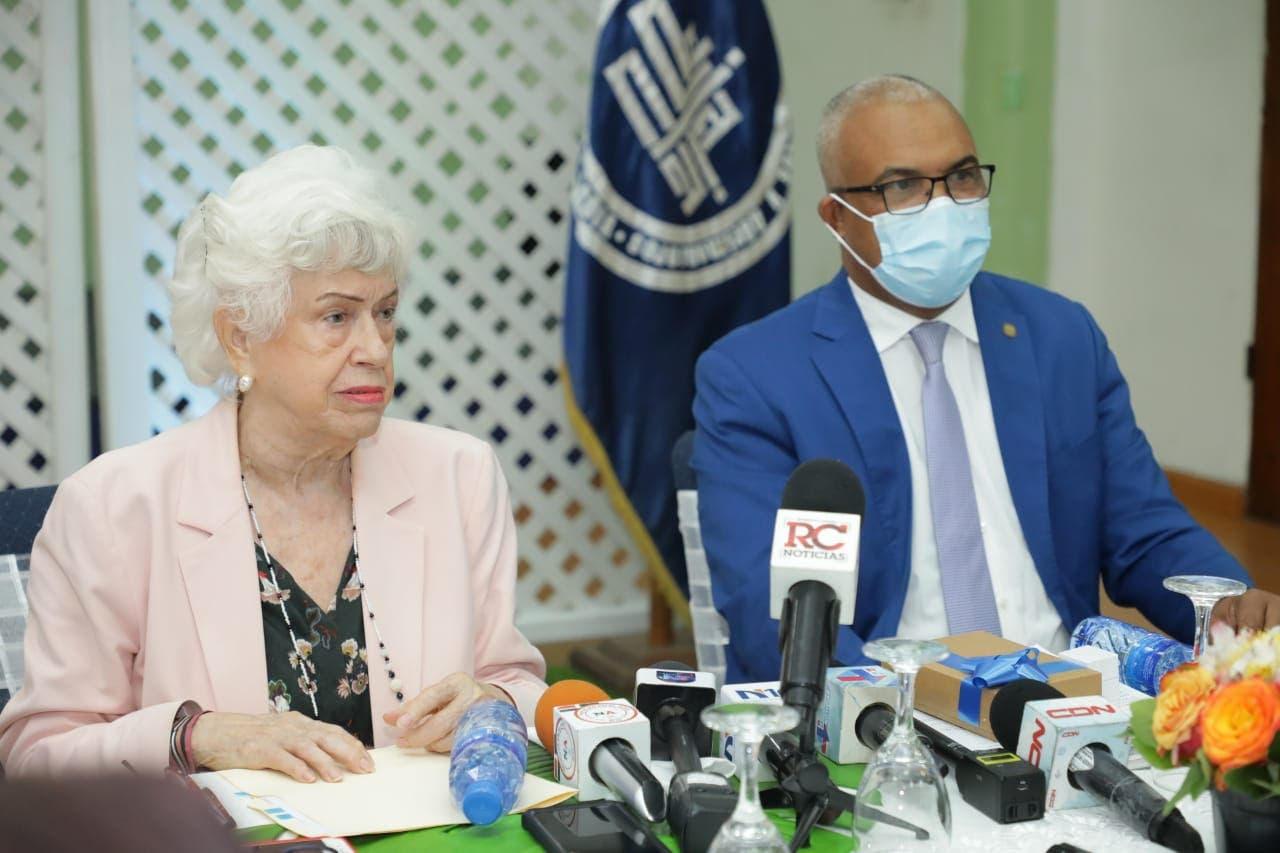 Ética Gubernamental pide al CODIA que trasparente sus recursos