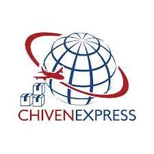 Venezolanos compran por web productos desde China