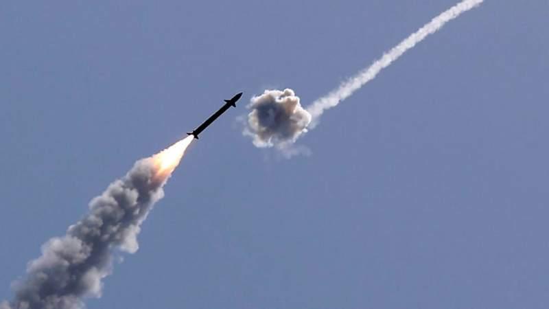 Cómo funciona el Domo de Hierro, el poderoso escudo antimisiles de Israel