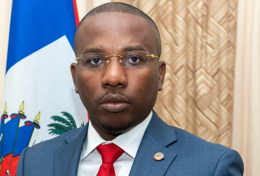 """Gobierno de Haití califica como """"acto terrorista"""" los asesinatos en Delmas"""