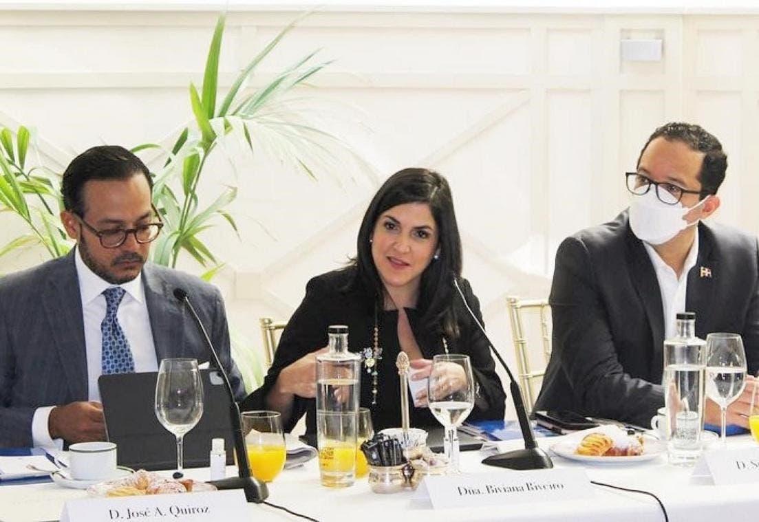 Delegación de ProDominicana busca en FITUR grandes oportunidades para turismo