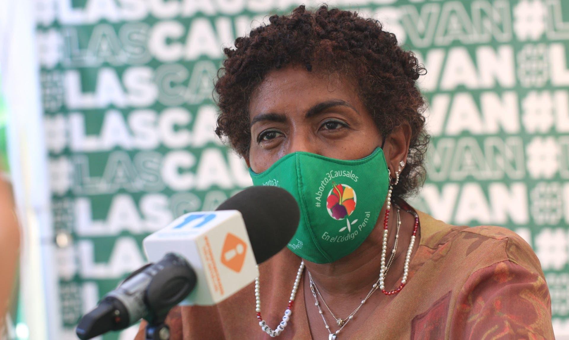 Movimiento por las tres causales advierte mortalidad materna aumenta casi 40%