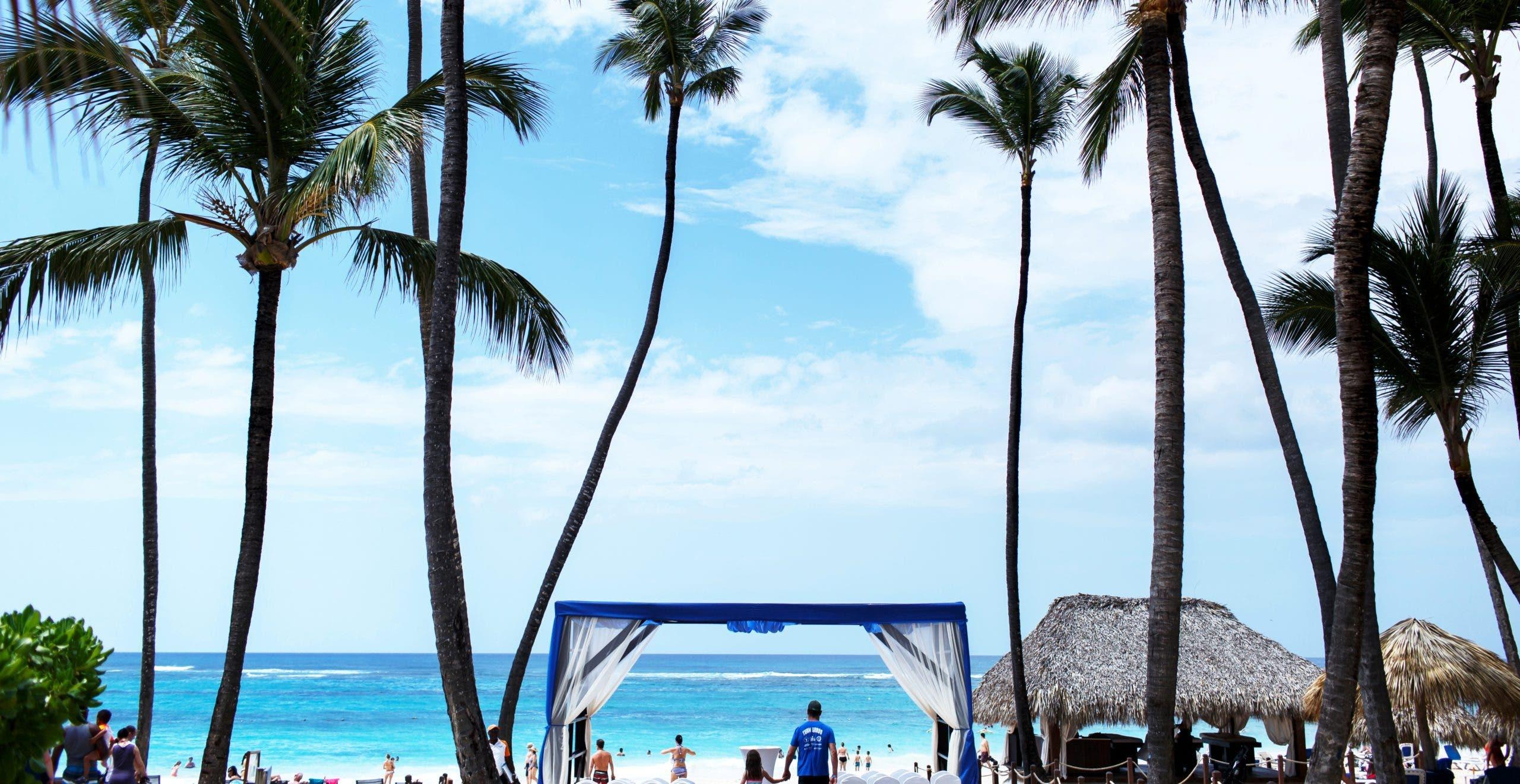 Bancos otorgan créditos al sector turismo por RD$1,397 millones en primer trimestre