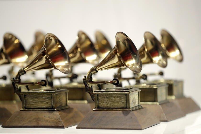 Director de Grammy tiene la misión de recuperar la confianza