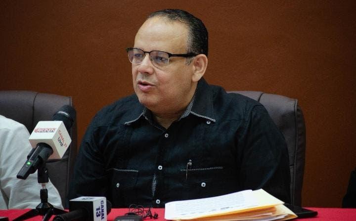 FJT rechaza penas complacientes para la Corrupción en Código Penal