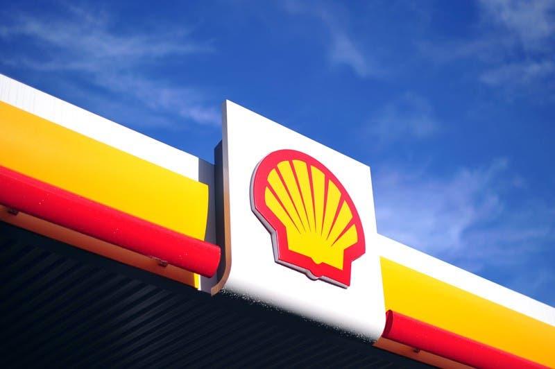 Isla Dominicana de Petróleo y Sol Investments crean la mayor red de distribución de combustible del país