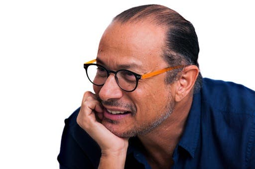 José Antonio Rodríguez afirma la cultura aporta miles de millones a PBI