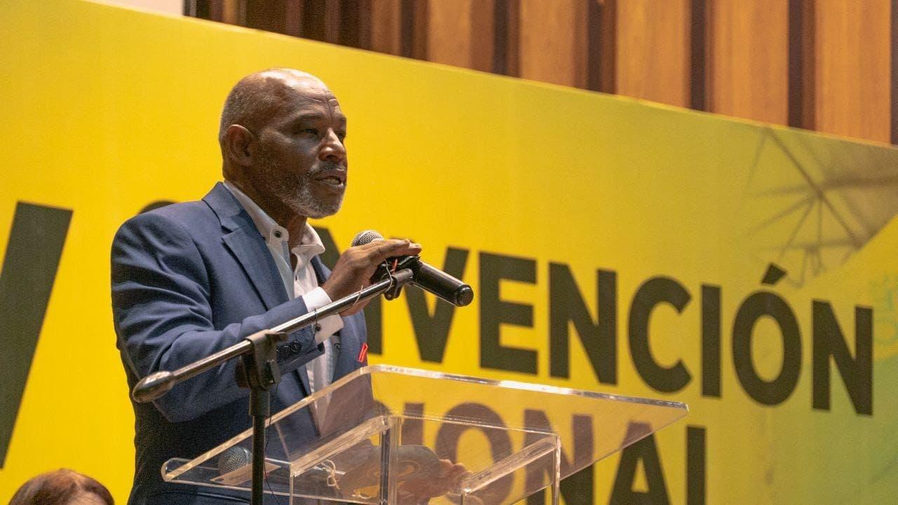 Frente Amplio exige resultados públicos sobre «sabotaje» en el AILA