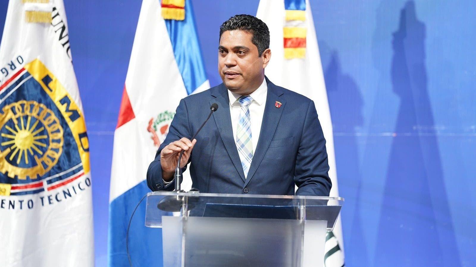 Presidente de Fedomu rechaza declaraciones regidor de Higüey