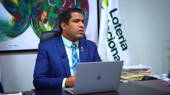 Fundación pide investigar administrador de la lotería por presunta irregular en sorteo
