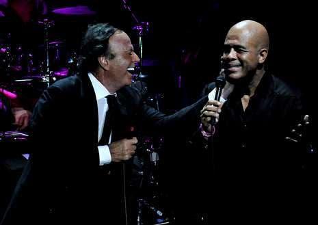 El expresidente de Haití, Michel Martelly, hará espectáculo en Hard Rock Café