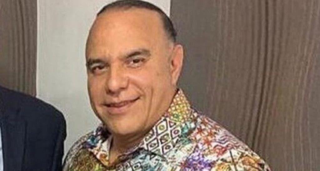 Ministerio Pública presenta acusación contra Miky López y dos de sus hijos por narcotráfico