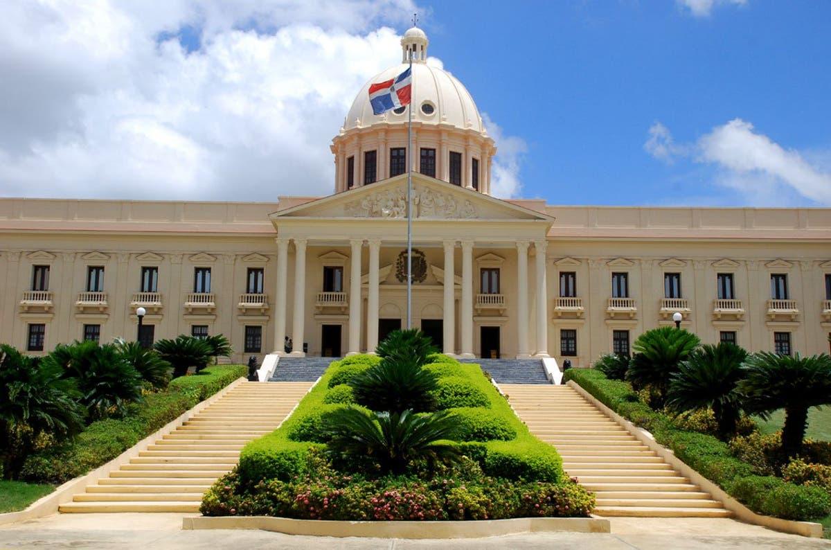 Abinader dispone evaluación de todos los terrenos propiedad del Estado
