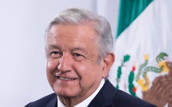 Presidente Andrés Manuel López Obrador hará liberación masiva