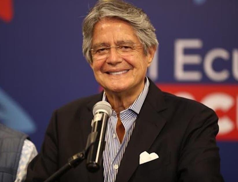 Ecuador expresa solidaridad con Haití y alista ayuda humanitaria