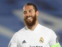 Real Madrid en lucha a muerte con Chelsea