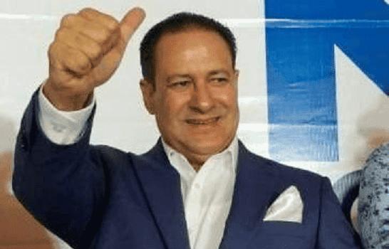 Jueza Federal de Miami conocerá este viernes audiencia contra diputado Gutiérrez Díaz