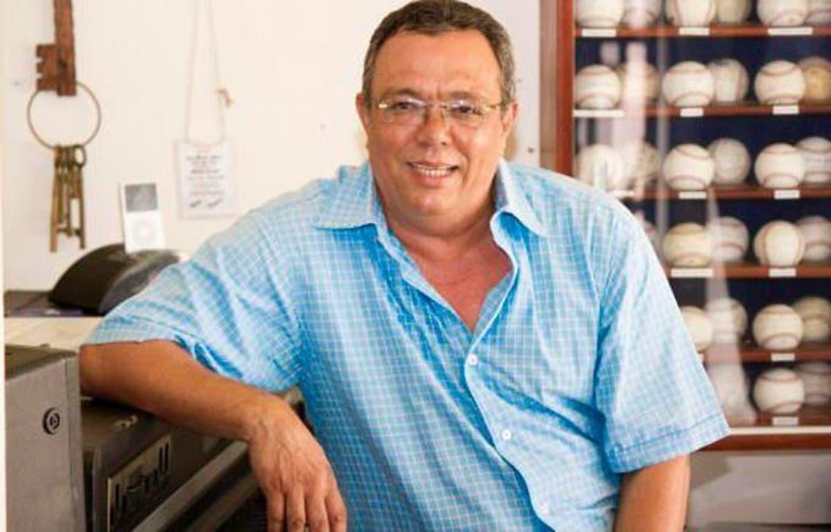 Fallece el destacado pianista y músico Víctor Taveras