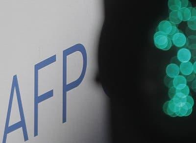 AFP entregaron RD$407 millones como herencia a familiares de afiliados fallecidos