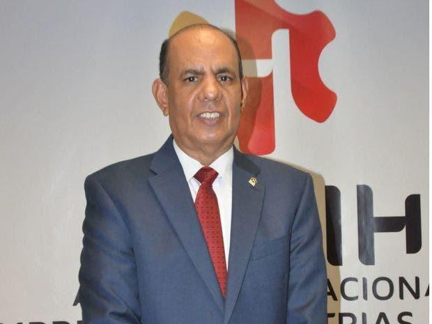 Presidente de Industriales de Herrera cree necesario discutir reforma fiscal