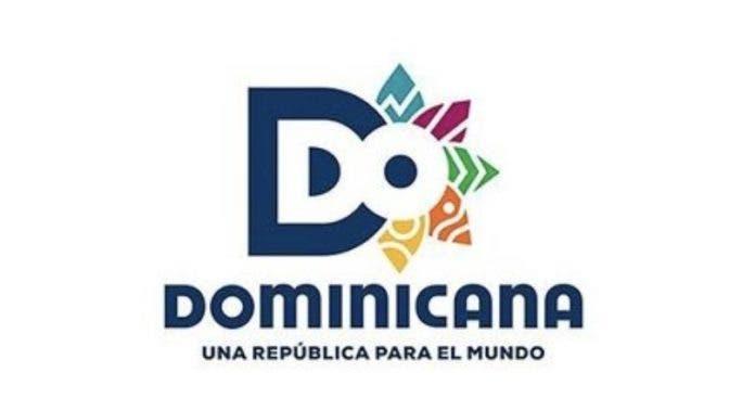 logo-e1620956358904-696x379