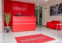 La Universidad Nebrija cuenta ya con más de 1.000 egresados de la República Dominicana.