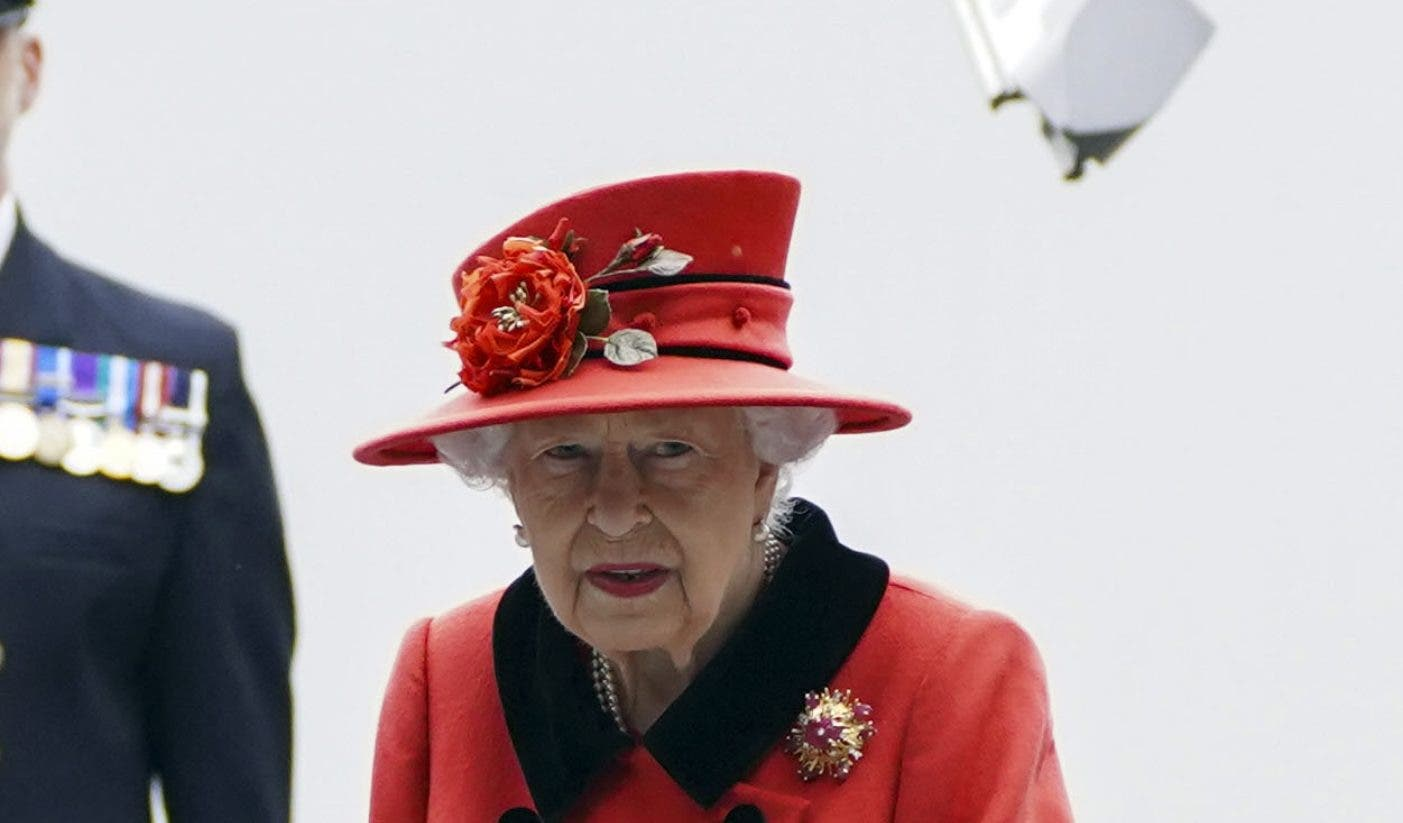 Barbados se independiza de Reino Unido