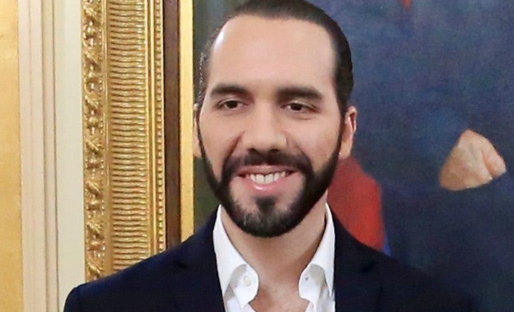 Cambios en El Salvador son irreversibles