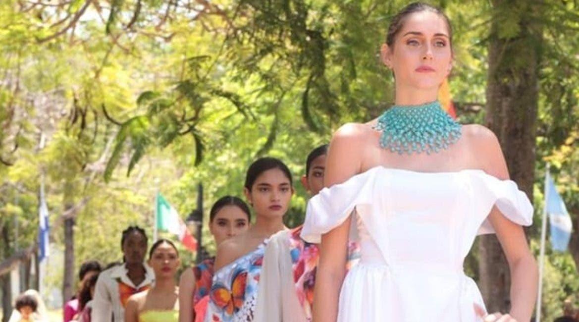 Marisol Henríquez lanza colección