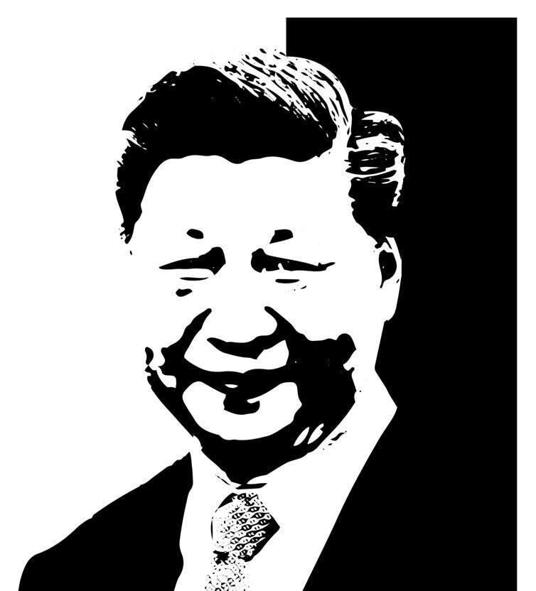 Xi Jinping y los 100 años del PCCh: nuevo liderazgo global