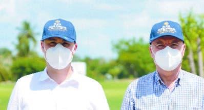 Playa Nueva Romana realiza una campaña