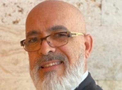 Comunicador Ángel Martínez fue declarado en rebeldía