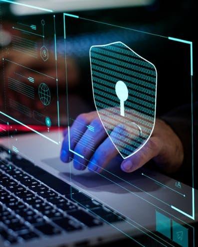 República Dominicana sufrió más de 27 millones ciberataques