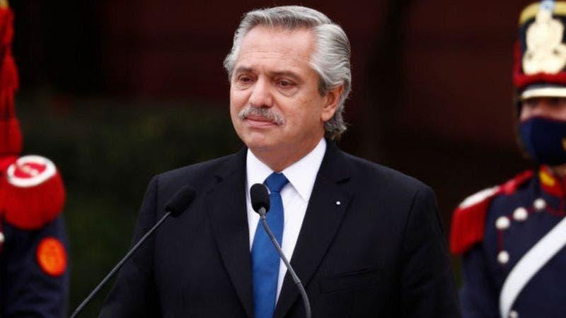 """""""Los mexicanos salieron de los indios, los brasileros salieron de la selva"""": la polémica frase del presidente de Argentina por la cual tuvo que disculparse"""