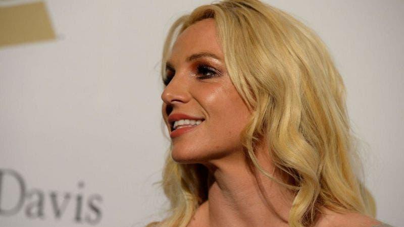 Britney Spears quiere que le levanten la tutela legal. ¿Qué sigue ahora?