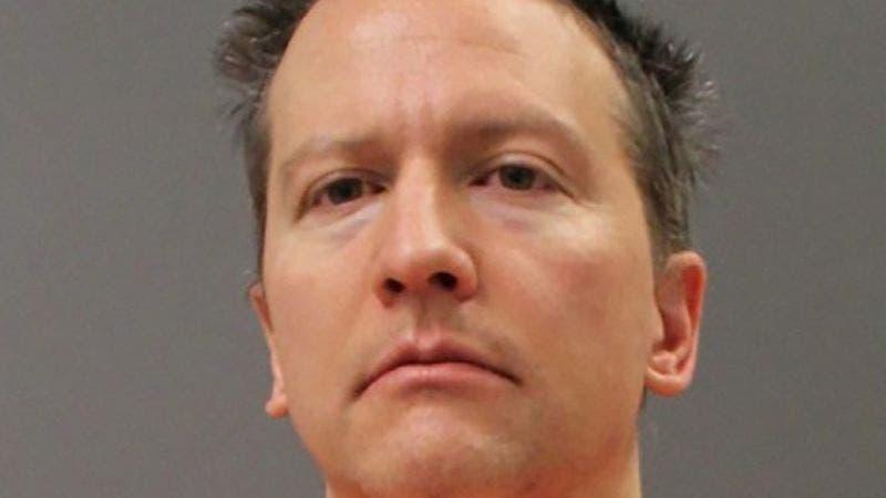 George Floyd: condenan a 22 años y medio de prisión al expolicía Derek Chauvin