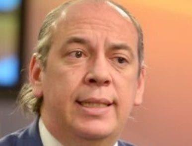 Juristas afirman fiscales  filtran documentos casos