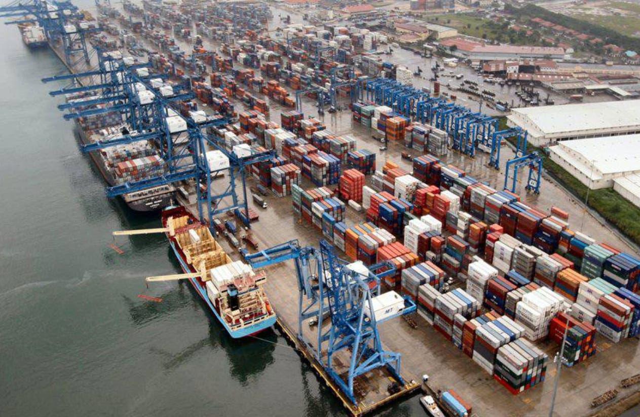 Puerto Manzanillo será financiado por el BID con  US$100 millones