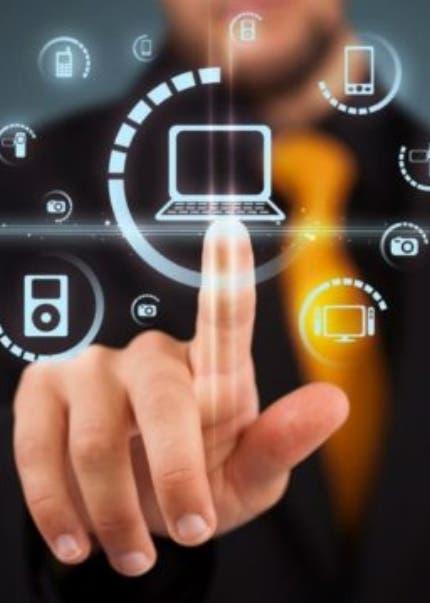 BID realizará  foro  emprendimiento digital en Miami