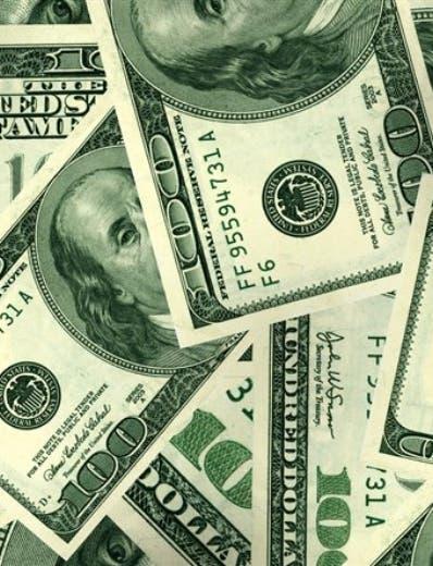 La Reserva Federal  no mueve sus tasas